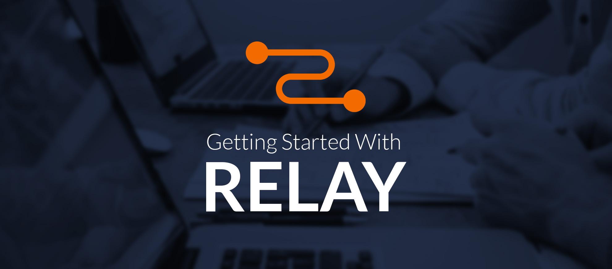 Laravel lumen GraphQL Server for React Relay Moder